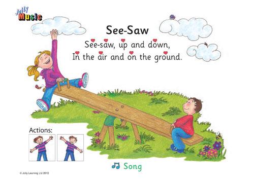 JM-Rec-Big-Book-See-Saw-Poster