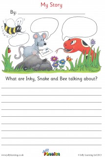 My-Story-Worksheet-Letter1-215x320